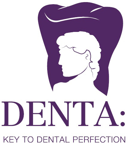Klinik DENTA:
